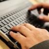 EDUCACIÓN: Moodle para capacitar a profesores de inglés en eluso de las TIC. Por Diego González Algara