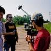 TU AULA: 5 videos que te ayudarán al momento de grabar tu cortometraje