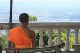 Felicidad y meditación. Conoce un poco sobre la filosofía budista