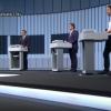 ESPAÑA: Debate entre candidatos a Presidencia (13J)