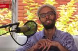 VIDEOCOLUMNA: ¿Por qué nos topamos con situaciones de sufrimiento?, por Diego Mier y Terán