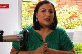 VIDEOCOLUMNA: Sobre el recorte presupuestal. Por Karina Barón