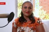 VIDEOCOLUMNA: En contra de la Tortura, en contra del olvido. Por Karina Barón