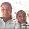 #ViernesDeFelicidad Periloca, proyecto juvenil reconocido a nivel nacional