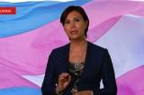 VIDEOCOLUMNA: Orlando, Xalapa y Convivencia Democrática. Por Rebeca Garza