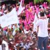 ELECCIONES: 10 Lecturas del 6 de junio en Oaxaca