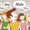 EDUCACIÓN: Herramientas Web para capacitar a profesores de idiomas. Por Diego González Algara