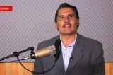 VIDEOCOLUMNA: Difícil denunciar la corrupción en México. Por Alejandro Cruz Pimentel