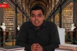VIDEOCOLUMNA: Música clásica hecha en México. Por Carlos Spíndola