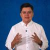 VIDEOCOLUMNA: El Impuesto Sobre la Prestación de Servicios de Hospedaje. Por Juan Carlos Rivera