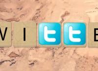 COMUNICACIÓN: Twitter para investigadores