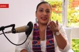 VIDEOCOLUMNA: César Duarte y la deuda de Chihuahua. Por Karina Barón