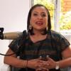 VIDEOCOLUMNA: Por un Nuevo Horizonte: Arte y Cultura en tu Comunidad. Por Karina Barón
