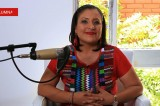 VIDEOCOLUMNA: Sobre las zonas metropolitanas en México. Por Karina Barón