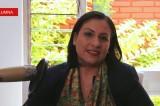 VIDEOCOLUMNA: Consecuencias de la Reforma Energética. Por Karina Barón