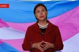 VIDEOCOLUMNA: ¿Qué representan las siglas LGBTTTIQ?. Por Rebeca Garza