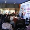 NACIONAL: Ofertas diferentes en la Séptima Feria del Turismo Cultural