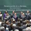 OPINIÓN: Sistema anticorrupción: las sanciones morales deben también valer. Por Adrián Ortiz