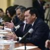 OPINIÓN: Las propuestas de solución de Segob y la CNTE, van al desfiladero. Por Adrián Ortiz Romero