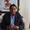 """OAXACA: """"Necesitamos clases y también justicia"""": Benjamín Robles"""