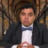 VIDEOCOLUMNA: Destacados Directores de Orquesta. Por Carlos Spíndola