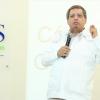 CONFERENCIA: ¿Cómo configurar un gabinete estratégico? Por Carlos Salazar