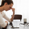 TU AULA: 5 videos que te ayudarán con el estrés
