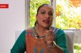 VIDEOCOLUMNA: Una política distinta con la Alianza para el Bienestar Social. Por Karina Barón