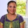 VIDEOCOLUMNA: Una nueva política para el Café en México. Por Karina Barón