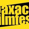 #JuevesDeCine: Sundance Institute, primer confirmado del Oaxaca Film Fest