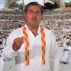 VIDEOCOLUMNA: ¡Viva Margarito M. Guzmán! Por Raúl Maldonado Mendoza