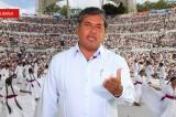 VIDEOCOLUMNA: Los derechos lingüísticos de las personas indígenas. Por Raúl Maldonado