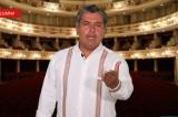 VIDEOCOLUMNA: En homenaje a Macedonio Alcalá. Por Raúl Maldonado