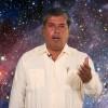 VIDEOCOLUMNA: En honor a Neil Armstrong. Por Raúl Maldonado Mendoza