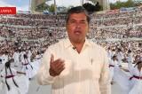 VIDEOCOLUMNA: 9 de agosto, Día Internacional de los Pueblos Indígenas. Por Raúl Maldonado Mendoza