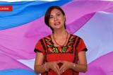 VIDEOCOLUMNA: ¿Se respetan los derechos humanos de las personas trans? Por Rebeca Garza