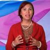VIDEOCOLUMNA: Violencias de género que vivimos las personas trans. Por Rebeca Garza