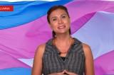 VIDEOCOLUMNA: Sobre los discursos de odio hacia la diversidad sexual de parte de la Iglesia Católica. Por Rebeca Garza