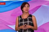 VIDEOCOLUMNA: ¿En qué consiste la violencia cisecista? Por Rebeca Garza