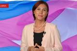 VIDEOCOLUMNA: El caso de Atala Riffo vs Chile y el matrimonio igualitario en México. Por Rebeca Garza