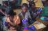 La ropa interior que cambia la vida de niñas africanas