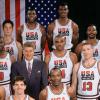 DEPORTES: Día de basquetbol Río 2016, Día para recordar al Dream Team
