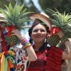 OAXACA: 97% de turistas recomiendan visitar Oaxaca