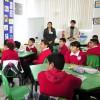 OPINIÓN: Inicio de clases: ocurra o no en tiempo, ¿quién es el responsable?