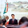 07/Sep/16 EN VIVO: Presidente Peña Nieto anuncia cambios