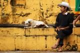 DERECHOS HUMANOS: Ensañamiento de la justicia. Por Gerardo Martínez Ortega