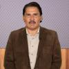 VIDEOCOLUMNA: La percepción sobre la democracia en América Latina. Por Alejandro Cruz Pimentel
