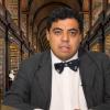 VIDEOCOLUMNA: La importancia de Eduardo Mata, por Carlos Spíndola