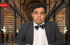VIDEOCOLUMNA: La importancia de Eduardo Mata. Por Carlos Spíndola