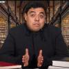 VIDEOCOLUMNA: ¿Muy mexicano? ¿Reconoces estos sonidos?, por Carlos Spíndola